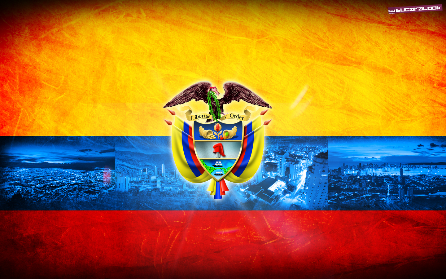 bandera_de_colombia___colombian_flag_by_bucaralook-d4lq4wh
