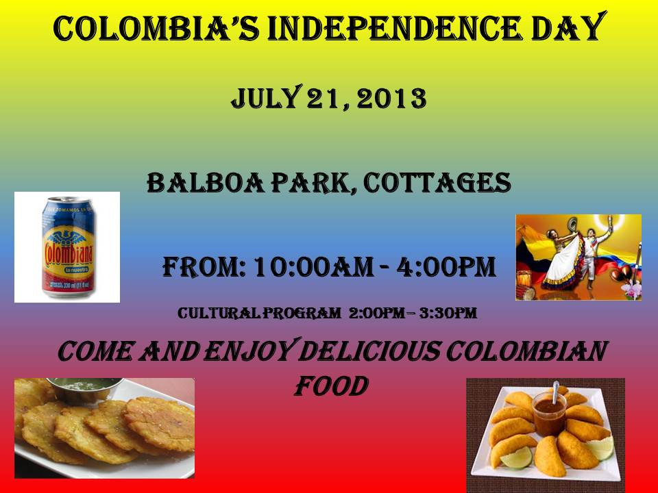 2013_COLOMBIA_INDEPENCE_DAY