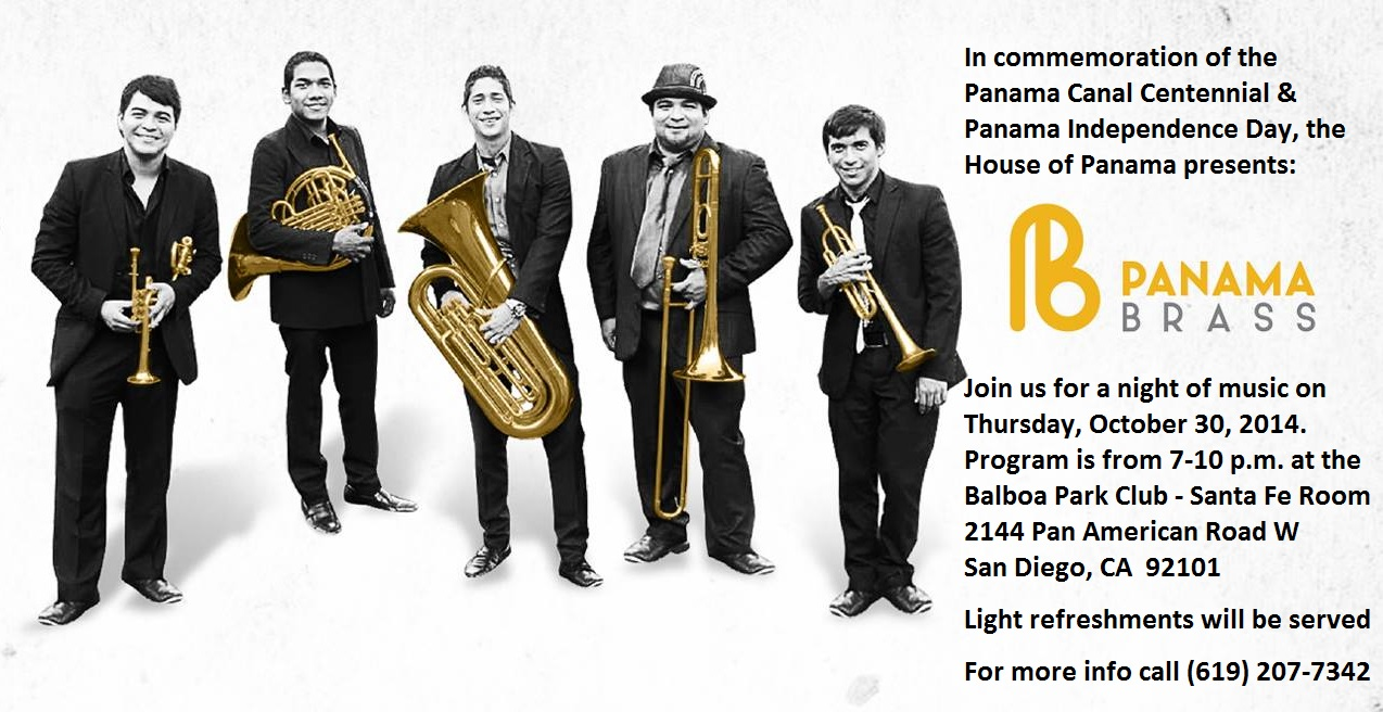 2014_Panama_Brass_Flyer