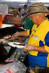 ethnic_food_fair_2009